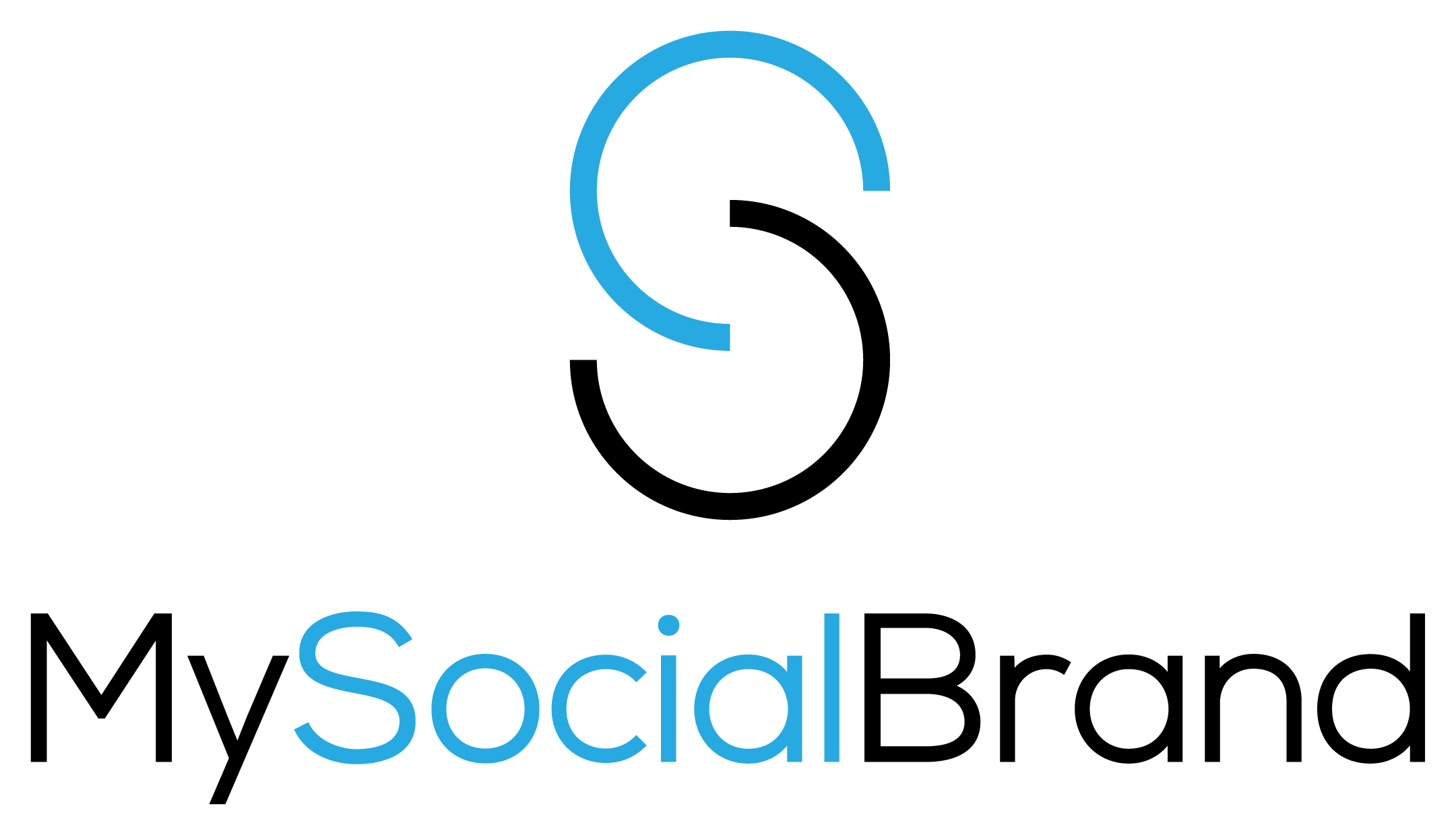 my-social-brand-blue-black-logo-transparent